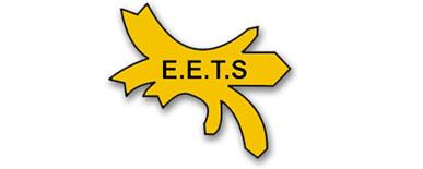 EETS-logo