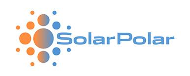 SolarPolar-logo