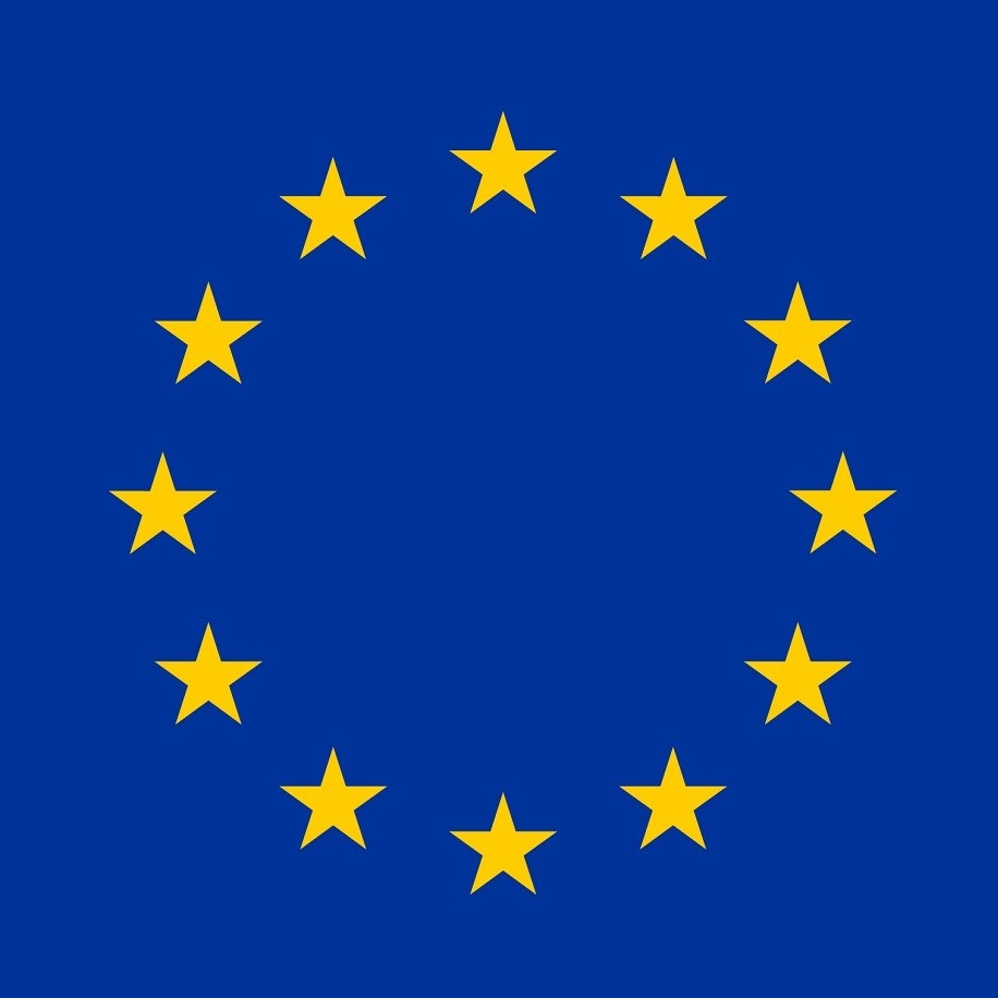 EU Horizon 2020 Programme